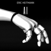 A.I. by Eric Heitmann