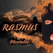 Mentalité by The Rasmus