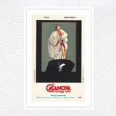 Il Casanova di Federico Fellini (Original Motion Picture Soundtrack) by Nino Rota