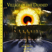 Village Of The Damned (Original Motion Picture Soundtrack / Deluxe Edition) by John Carpenter