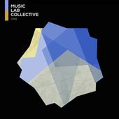 One (arr. piano) by Music Lab Collective