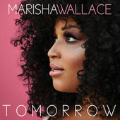 TOMORROW von Marisha Wallace