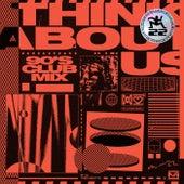 Think About Us (90's Club Mix) von M-22