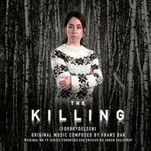 The Killing (Original Motion Picture Soundtrack) by Frans Bak