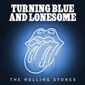 Turning Blue & Lonesome de The Rolling Stones