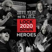 Heroes by Sammy Hagar