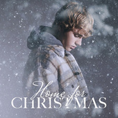 Home for Christmas de Justin Bieber
