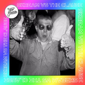 In My Element (Skream Remix) de The Clause