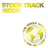Stock Track von Various Artists