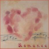 Romance von Romance (Electronica)