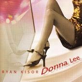 Donna Lee by Ryan Kisor