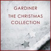 Gardiner - The Christmas Collection von John Eliot Gardiner