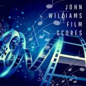 John Williams - Film Scores von John Williams