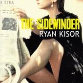 The Sidewinder by Ryan Kisor