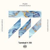 Strange World (Joyhauser Remix Edit) von Push