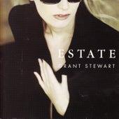 Estate by Grant Stewart