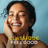 Classique Feel Good by Ludwig van Beethoven