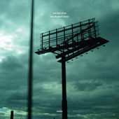 One Last Time (Alex Frankel Remix) de Moby