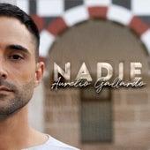 Nadie by Aurelio Gallardo