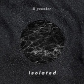 Isolated von R Younker