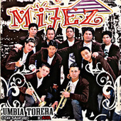 Cumbia Torera Con Sangre Mexicana by Grupo Mijez