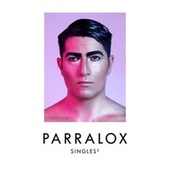 Singles 2 by Parralox