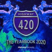 The Yearbook 2020 by Various Artists