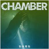 Chamber di Dane