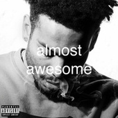 Almost Awesome von Various Artists