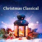 Christmas Classical by Pyotr Ilyich Tchaikovsky