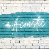 #Acoustic di Various Artists