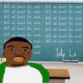 I Will Not Break the Scale de Jody Lo