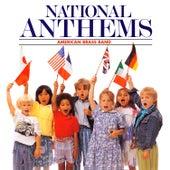 National Anthems de American Brass Band