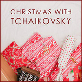 Christmas with Tchaikovsky von ソフィア交響楽団