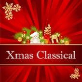 Xmas Classical von Various Artists