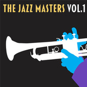 Jazz Masters, Vol. 1 de Johnny & Jerry