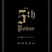 Da 5th Power de Mooch