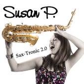 Sax-Tronic 2.0 von Susan P.