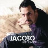 Mi Tiempo de Jacobo