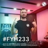 Find Your Harmony Radioshow #233 by Andrew Rayel