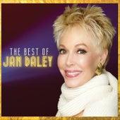 The Best of Jan Daley di Jan Daley