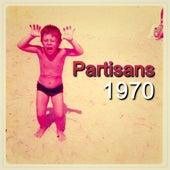 1970 de The Partisans