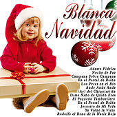 Blanca Navidad de Coro Navideño