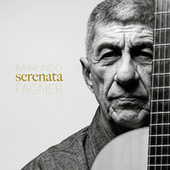 Serenata by Fagner