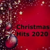 Christmas Hits 2020 by Mr.Cibelli, Mammut nel Caos, Angelus Marino, Alex Belloni, Adenia, Alex Milani, Loy, Ewo Ramirez, Ale Shamana, Dankyo, Antonio Guida, DJ Manuel.T. J ., Fabrys, Max Lago, Tony Erre, Cristina Gangi, CIGNO, Steven Rosvell, Haidil