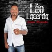 Sempre Romântico by Léo Lacerda