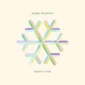North Star by Robb Murphy