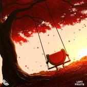 Clair de Lune by Orange Stick