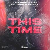 This Time von Teo Mandrelli