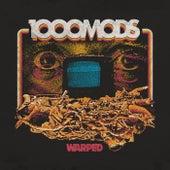 Warped (Video Edition) by 1000mods